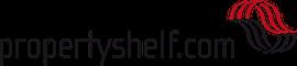 Propertyshelf, Inc.